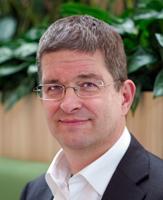 Henk Tappel