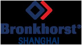 Bronkhorst Shanghai