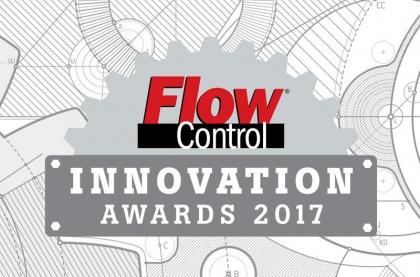 EL-FLOW Prestige喜获流量控制杂志2017年度创新荣誉奖