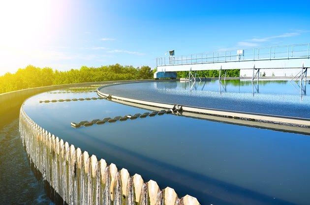 饮用水生产中除铁的供氧控制方案