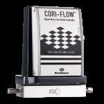 CORI-FLOW 科氏流量计