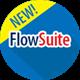 FlowSuite